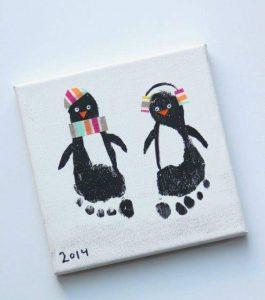 ayak-baski-penguen