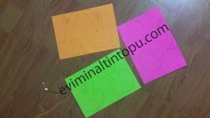 es-anlamli-kelimeler-ogretimi-9
