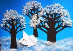 kis-mevsimi-sanat-etkinlikleri12