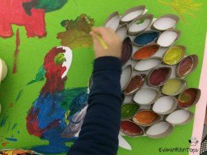 rulolardan-hindi-resim-etkinligi-7