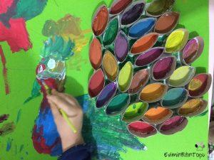 rulolardan-hindi-resim-etkinligi-9