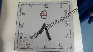 saat-ogretimi-calismalari-4