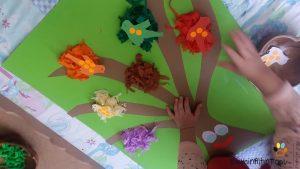 sayi-ve-renk-eslestirme-etkinligi-13