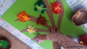 sayi-ve-renk-eslestirme-etkinligi-14