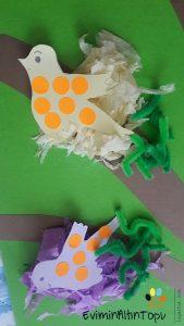 sayi-ve-renk-eslestirme-etkinligi-18