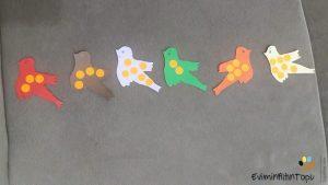 sayi-ve-renk-eslestirme-etkinligi-8