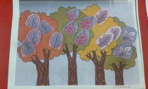 sonbahar-mevsimi-sanat-etkinlikleri