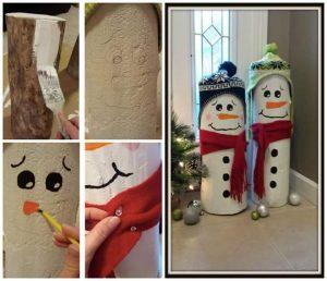 kardan-adam-sanat-etkinlikleri14