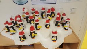 tuvalet-kagidindan-penguen-yapimlari