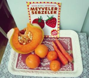 turuncu_meyve_sebzeler