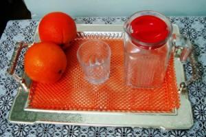 turuncu_aktarma