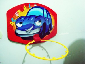 basket_turuncu_top