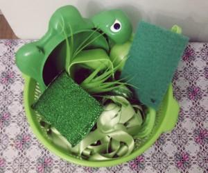yeşil_duyusal_havuz