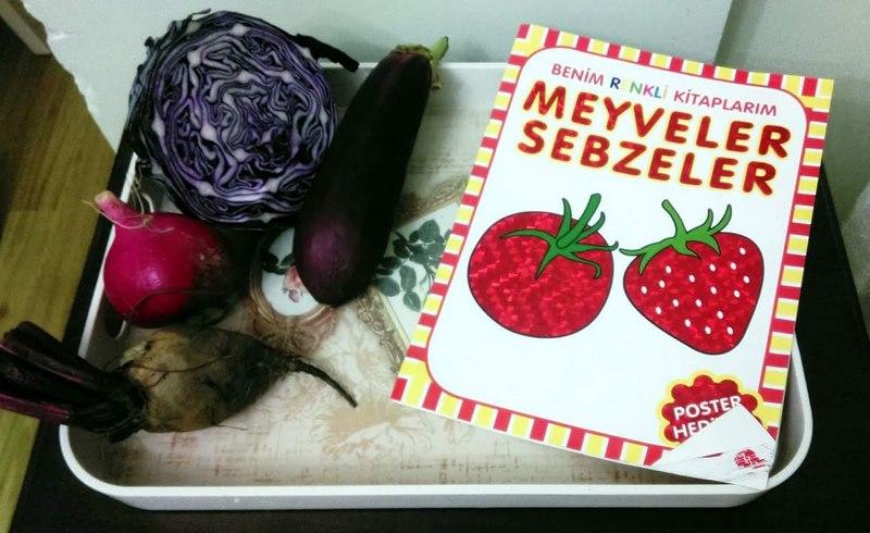 mor_meyve_sebzeler