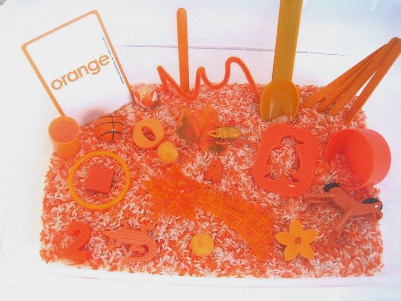 turuncu_duyusal