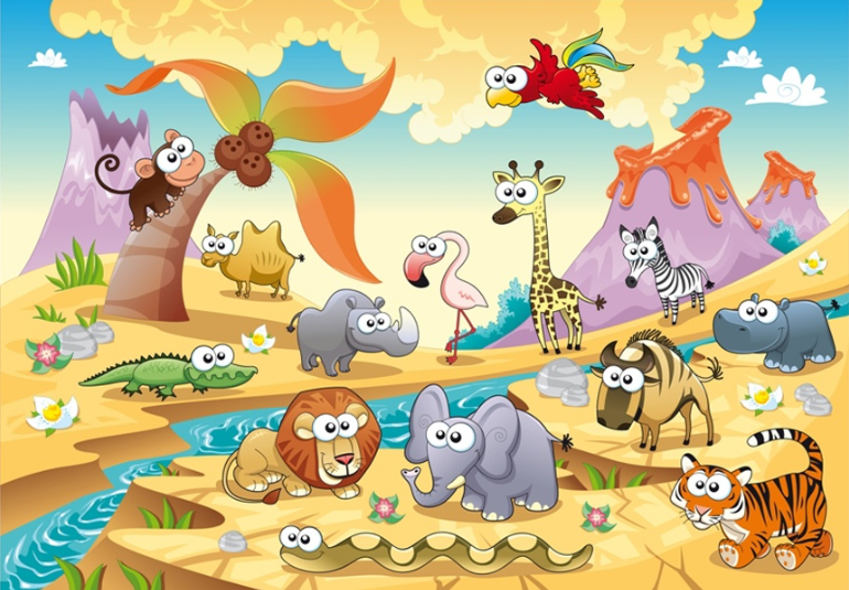Photo of Hayvanlar ile İlgili Etkinlikler