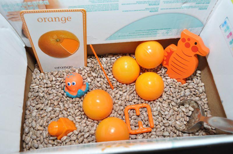 turuncu_ duyusalı