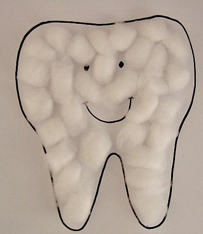Diş Ile Ilgili Etkinlikler Okul öncesi Diş Etkinlikleri Evimin
