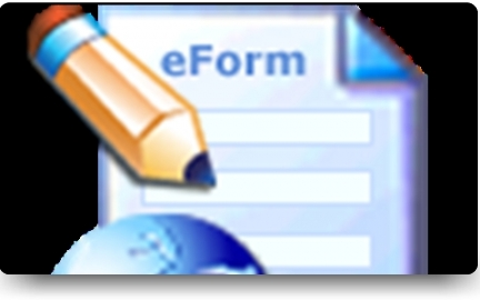 Photo of Öğrenci Tanıma Formu