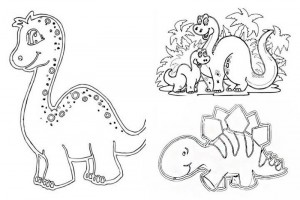 10-Unique-Dinosaur-Coloring-Pages-Your-Toddler-Will-Love (Kopyala)