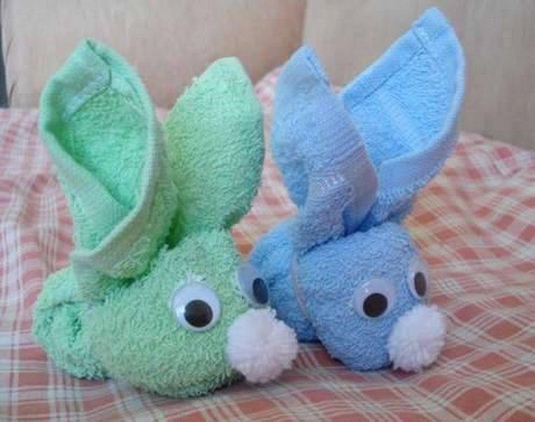 havludan_tavşan