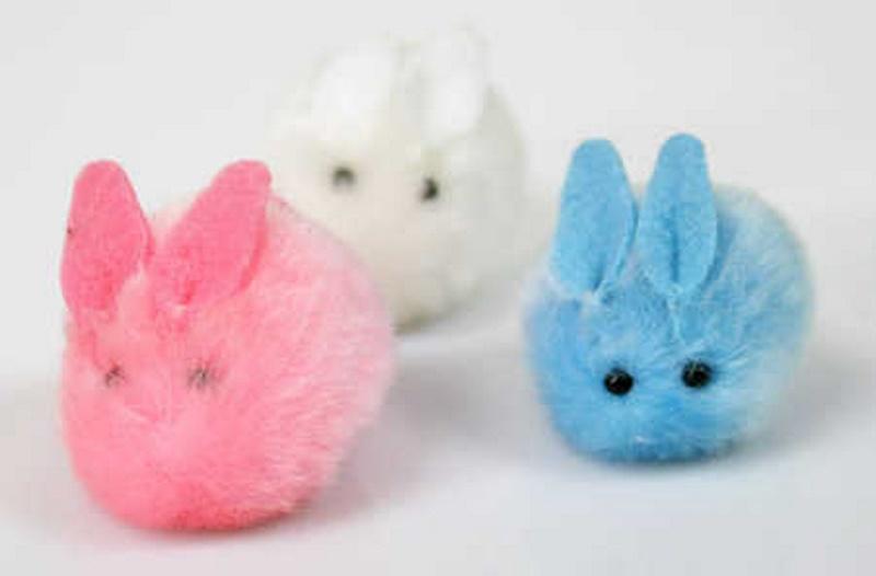 112_pom_pom_bunny_rabbits_package_of_4 (Kopyala)