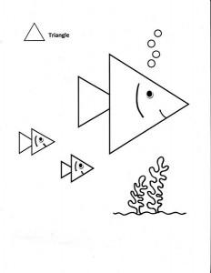 üçgen_boyama
