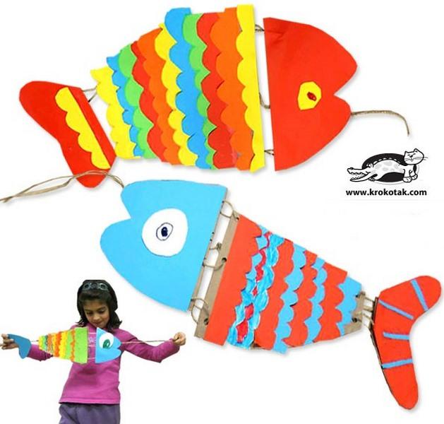 balık_etkinliği