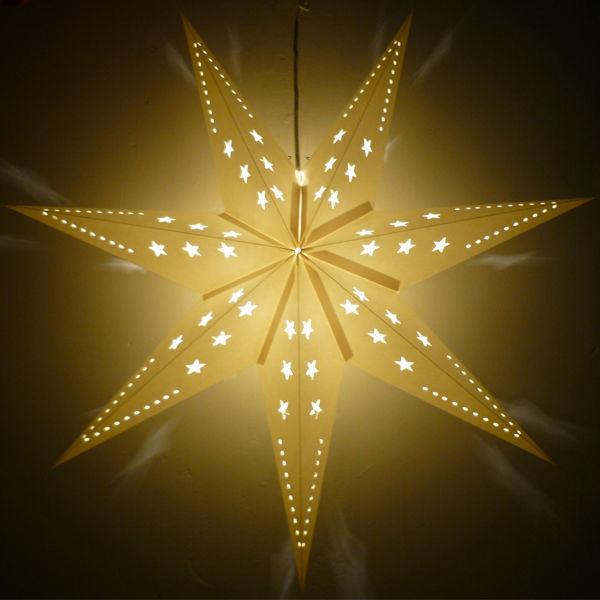 Photo of Yıldızların Dansı