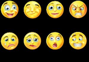 yüz_ifadeleri