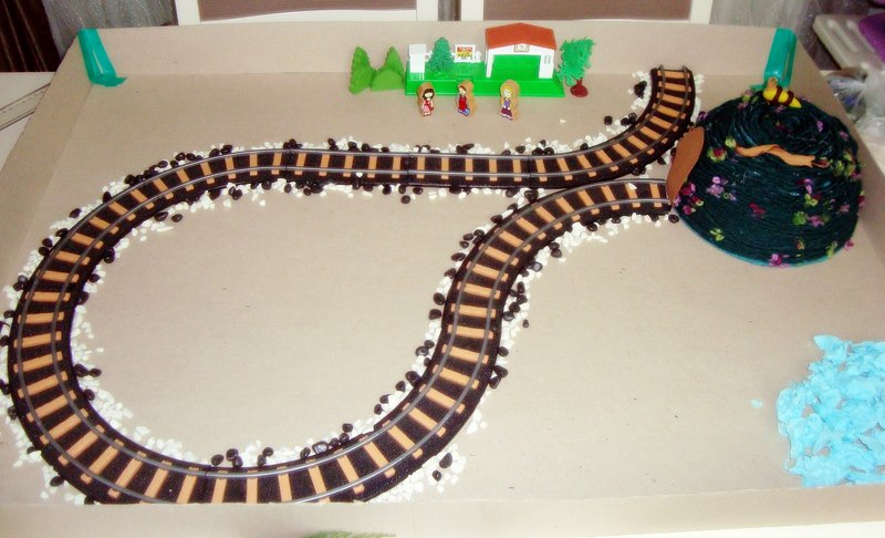 tren_rayı