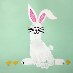 ayak_baskı_tavşan