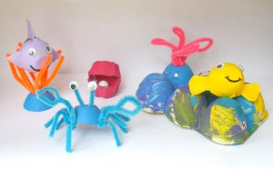 Ocean-Crafts-for-Kids (Kopyala)