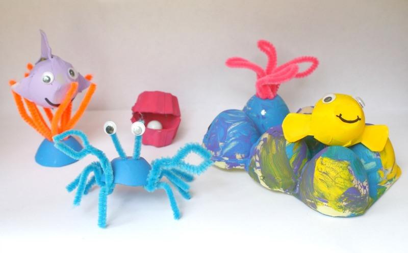 Ocean-Crafts-for-Kids (Kopyala)