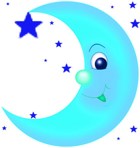 Gece Gunduz Resimleri Okul Oncesi Gece Gunduz Kavrami