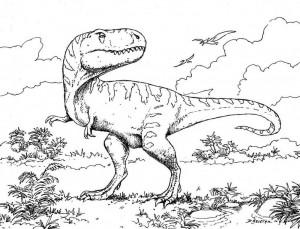 baby-dinosaur-coloring-page (Kopyala)
