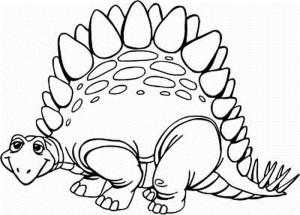 baby-dinosaur-coloring-pages-dinosaur-coloring-page-88 (Kopyala)