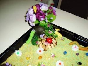 bahar_duyusalı3