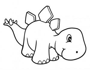 bebe-stegosaurus-animais-dinossauros-pintado-por-cass-1041465 (Kopyala)