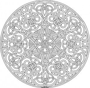 coloring-pages-printables-flowers-6