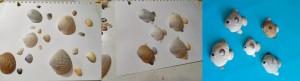 deniz_kabuklarından_balık_yapımı (Kopyala)