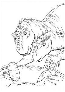 dinosaur-egg-2-coloring-pages-7-com (Kopyala)