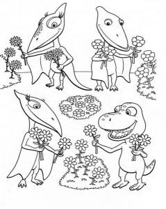 dinosaur-train-train-coloring-pages (Kopyala)