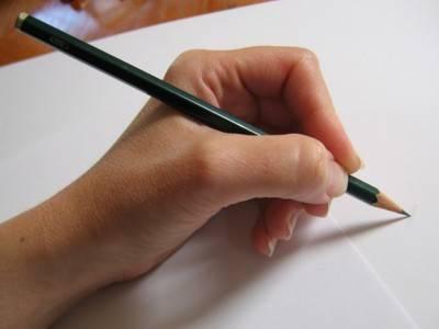 doğru_kalem_tutma