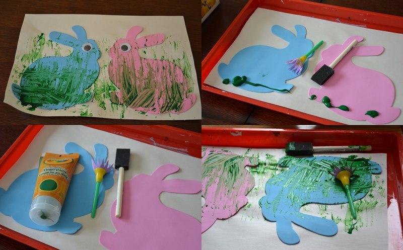 evadan_fırça_tavşan (Kopyala)