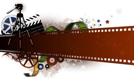 Photo of Film Tavsiyeleri