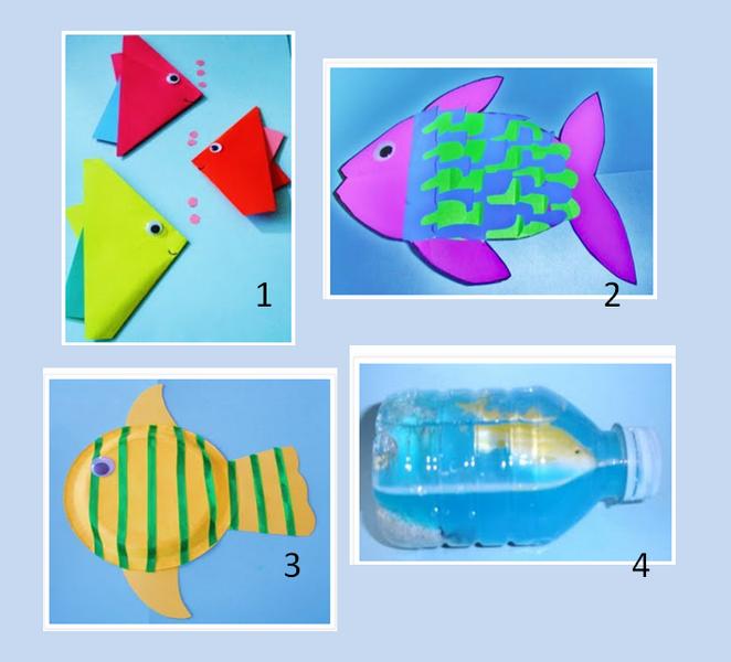 balık_etkinlikleri