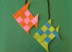 fish-crafts-for-kids-2 (Kopyala)