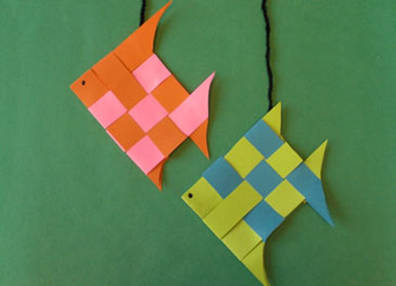 fish-crafts-for-kids-2 (Kopyala)