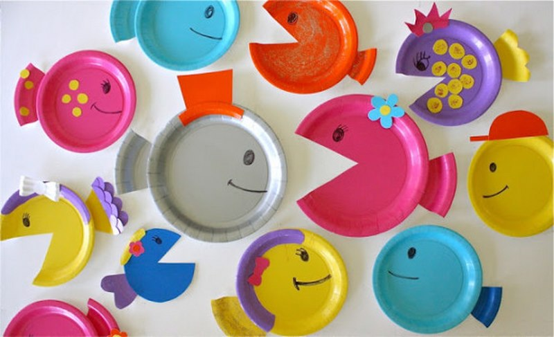 fish-crafts-for-kids-4 (Kopyala)